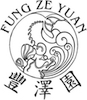 China Restaurant Fung Ze Yuan